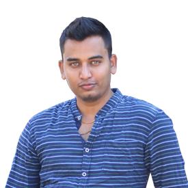 Nandakumar